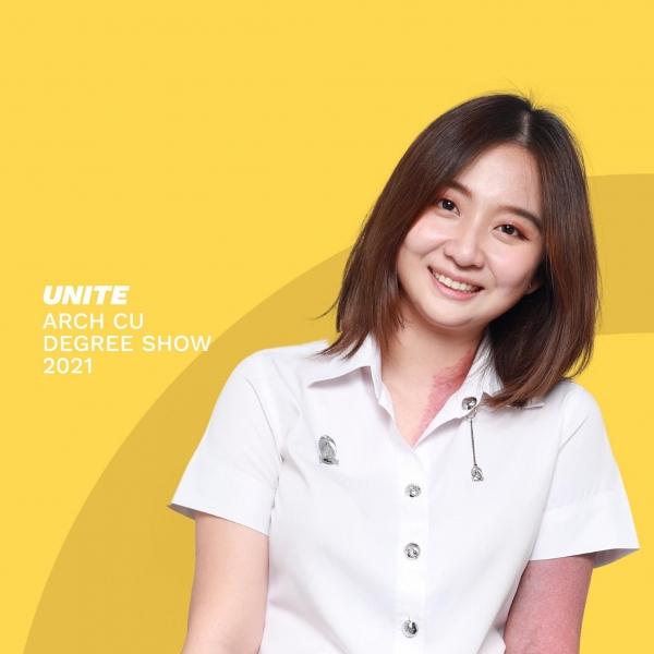 Sasicha Thongkhaoaon